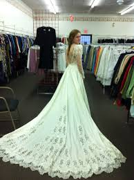 salvation army wedding dresses wedding dresses pinterest