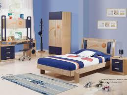 kids bed funky pirate kids bedroom furniture solid full size of kids bed funky pirate kids bedroom furniture solid wood design ideas with
