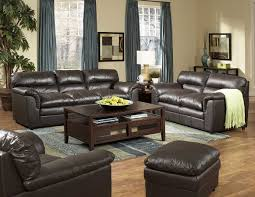 living set 28 leather livingroom sets torre 4 seat leather living room
