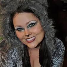 Wolf Halloween Costume 20 Costume Ideas Images Costumes Halloween