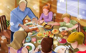 free thanksgiving screen savers thanksgiving day wallpaper android apps on google play