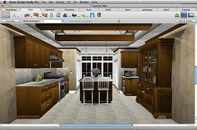 Planix Home Design Suite 3d Software Awesome Home Design Studio Pro Ideas Design Ideas For Home