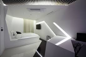 Contemporary Italian Bedroom Furniture Future Bathroom Technology Pouring Light Lamp Themed Party Costume