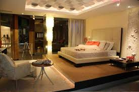 a master bedroom makeover under 150 hgtv with pic of cool large
