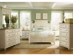 Single Bedroom Furniture Bedroom White Furniture Sets Cool Beds For Adults Bunk Twin Over
