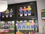 Classroom Decoration Ideas | Mrs. Kilburn's Kiddos | Page 2