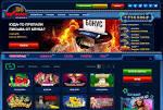 Клуб Vulkan 24: шикарное онлайн-казино