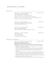 charity motivational letter teacher cover letter format resume cv cover letter teacher cover letter format teacher cover letter format proper resume cover letter format proper resume cover