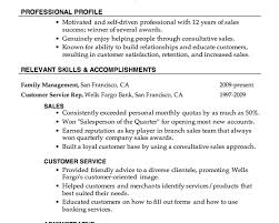 Imagerackus Inspiring Professional Accounting Clerk Resume     Collaboration Photo Gallery Imagerackus Alluring Professional Accounting Clerk Resume Templates To Showcase Your With Winsome Resume Writers Reviews As Well As Resume Templates
