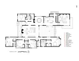 House Plans Architect 18 Best Plan Drawing Architecture Images On Pinterest