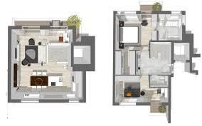 3d floor plan apartment visualisation mrc3d net arafen