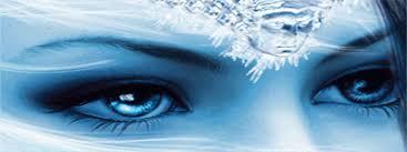 لغة العيون images?q=tbn:ANd9GcS0vDrU4yOhL7MLKoSgdq1gROCdMJIUMRdtUMvfDNbnQKP8hI06hw