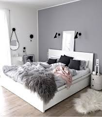 Best  Bedroom Wall Colors Ideas On Pinterest Paint Walls - Bedroom colors decor