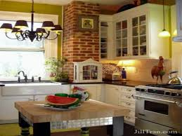 Professional Spray Painting Kitchen Cabinets Cabinets Corner Omaha Tags 51 Country Kitchen Set Holidays