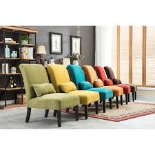 Colorful Accent Chairs by Trend Colorful Accent Chairs With Additional Office Chairs Online
