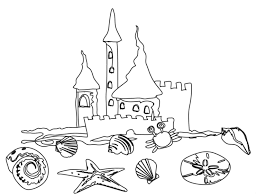 Halloween Preschool Printables Preschool Coloring Pages 6 Coloring Kids