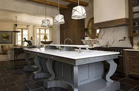 kitchen view kitchen designs kitchen furniture design kitchen