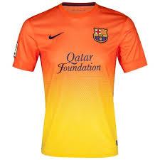 FC Barcelona - Zaragoza (Jornada 12 Liga BBVA) Images?q=tbn:ANd9GcS0wWWjD7P9Q6cR6JzfV--hPN8zJmf5aMt5zNf3SNqZDJ500oRw_w