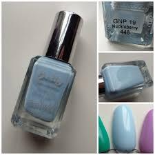 nail polish u2013 page 5 u2013 floating in dreams