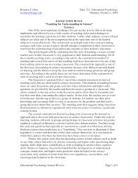 research paper cover page apa Millicent Rogers Museum Do you want to purchase term papers for High School College or University academic course  Examples of research paper