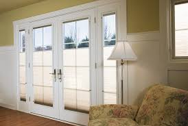 sliding glass pocket doors exterior large sliding glass doors bring outdoors in angie u0027s list