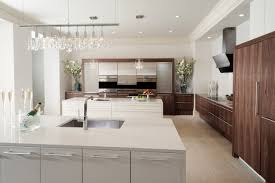 Modern Kitchen Designs With Island by Kitchen Designs By Ken Kelly Long Island Ny Custom Kitchen