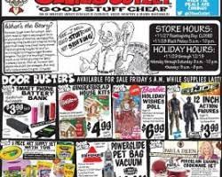 target prattville al hours black friday ollie u0027s black friday 2017 deals u0026 sale ad