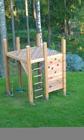 jungle gym by antti lumberjocks com woodworking community