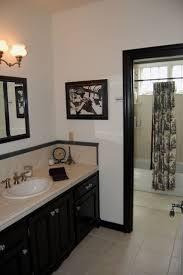 black white and tan bathroom ideas living room ideas