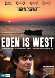 Eden Is West (2009)
