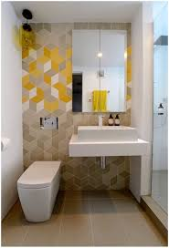 Romantic Bathroom Decorating Ideas Bedroom Makeover Before And After Small Wooden Tags Bathroom