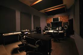 Recording Studio Floor Plans Brewery Recording Studio