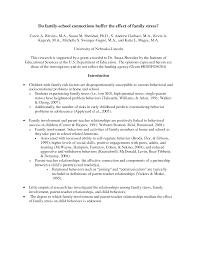 Apa Template For Mac  buyxbox    us  apa format template from dr     research paper format apa template