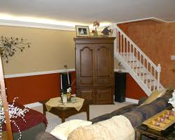 100 refinishing basements accessories picturesque images