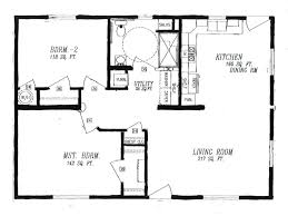 bathroom 28 awesome bathroom floor plan design tool home
