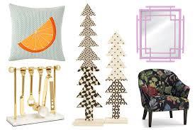 best black friday deals 2016 rugs black friday 2016 sales on furniture decor tech art