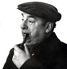 Poemas y Cuentos 1: Pablo Neruda
