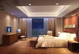 ceiling lights for bedroom solid dark brown wooden frame bed