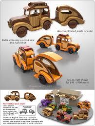 Plan Set Toymakingplans Com Fun To Make Wood Toy Making Plans U0026 How To U0027s