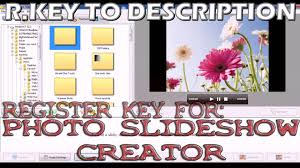 3d Home Design Software Keygen Photo Slideshow Creator 3 0 Serial Key Key To Description Hd