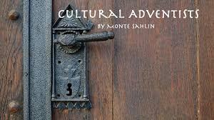 it u0027s ok to be a u201ccultural adventist u201d adventist today