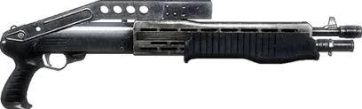اسماء الاسلحة Battlefield images?q=tbn:ANd9GcS