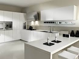 Italian Kitchen Design Kitchen Designs Kitchen Island Clearance Swivel Bar Stools For