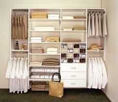 Closet Organizer For Nursery Broom Hanger Target Hanger Inspirations Decoration