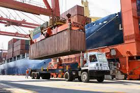 Las trabas a la importación provocaronuna caída en las inversiones productivas