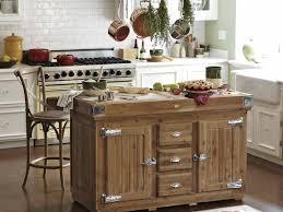kitchen island 1 mobile kitchen island 414405 mobile