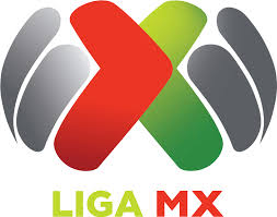 Championnat du Mexique de football
