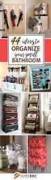 Small Bathroom Storage Ideas Top 25 Best Bathroom Towel Storage Ideas On Pinterest Towel