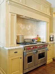 Kitchen Tile Designs For Backsplash 7 Kitchen Design Ideas For Your Kitchen Focal Point For Kitchen