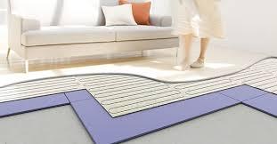 heated floors under laminate heated floors do i need an electrician sparky houston